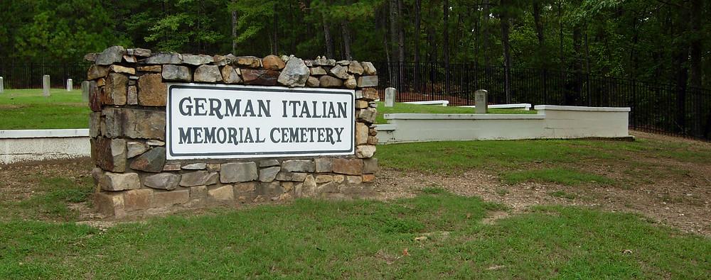 POW Cemetery.jpg