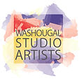 WSA_logo_SQUARE_small-for-web.jpg