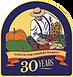 Vancouver Farmers Market logo.png