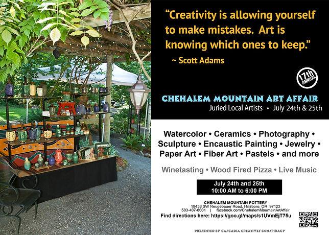 Chehalem Arbor booth_postcard.jpg