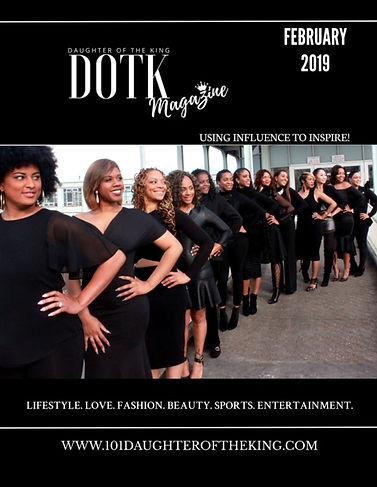 DOTK MAG FEB - Cover.jpeg