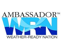 WRN- Ambassador Logo.jpg