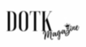 DOTK logo.PNG