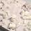 Thumbnail: Lavender Soap
