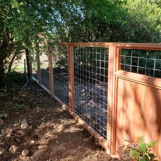 Grady fence angle.jpg