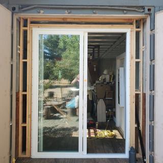 Door framing.jpg