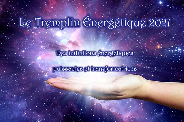 tremplin 2021 2.png