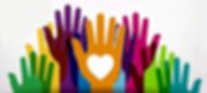 Heart  Hands (002).png