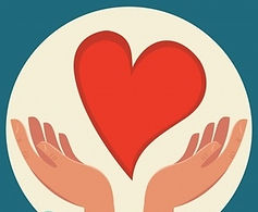 world-charity-day-background-of-hands-wi