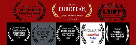 Festival Awards Websote.png