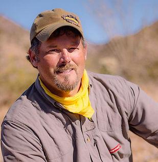 Tom headshot field Mexico.jpg