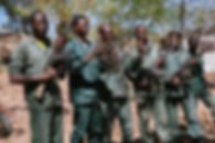 africa_zambia_bynum-10551.JPG