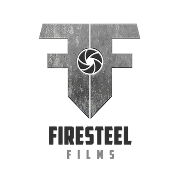 FiresteelFilms2.png