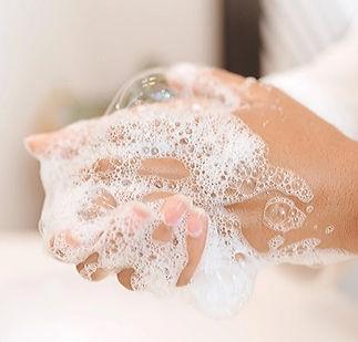 handwashing.jpg