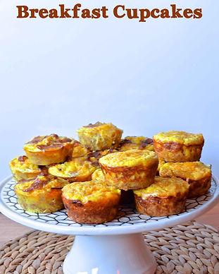 breakfast-cupcakes.jpg