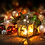 Thumbnail: Dicken's Christmas