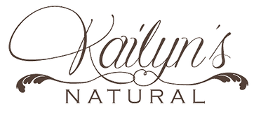 Kailyn's-natural-Logo-Transparent-back-g