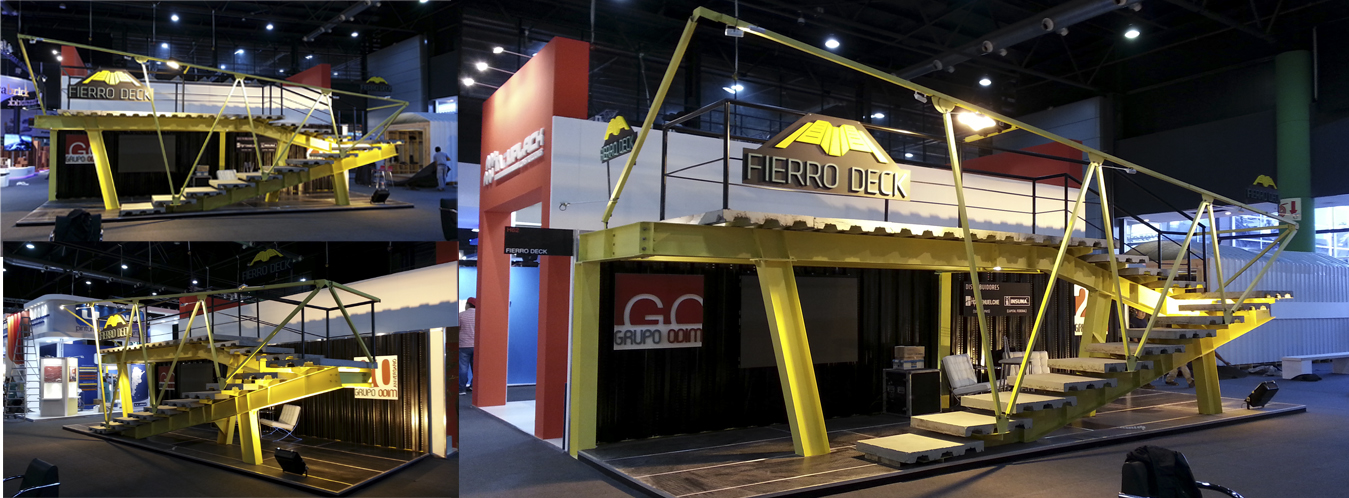 Ratio Estudio stand fierrodeck.jpg