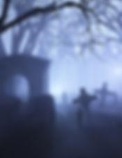 GraveYard in Fog  .jpg