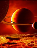 THE PLANETS .png