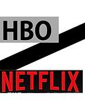 HBO NETFLIX  .png