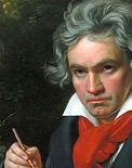 Beethoven 2  .jpg