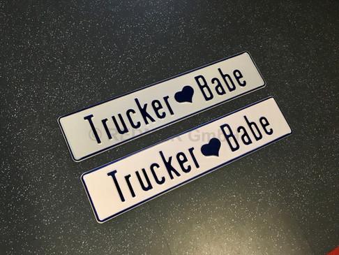 Truckerbabe.jpg