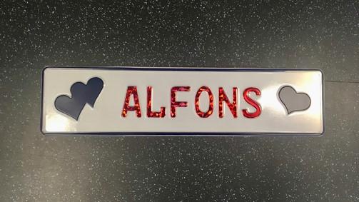 Alfons.jpeg