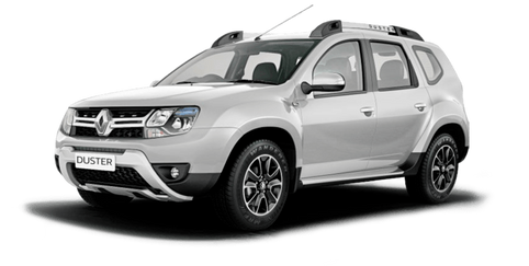 4x4_rent_car_duster.png