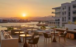 AQJRA_P016_Vista_Lounge_and_Bar_Terrace_