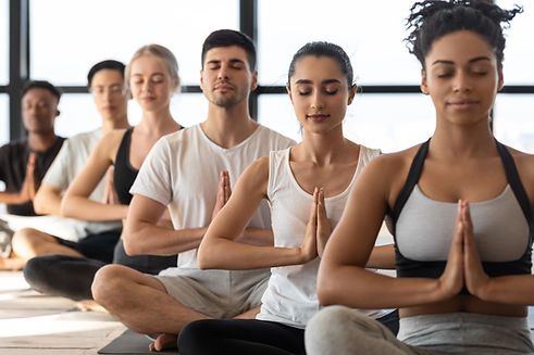 mind-harmony-group-of-young-sporty-yoga-