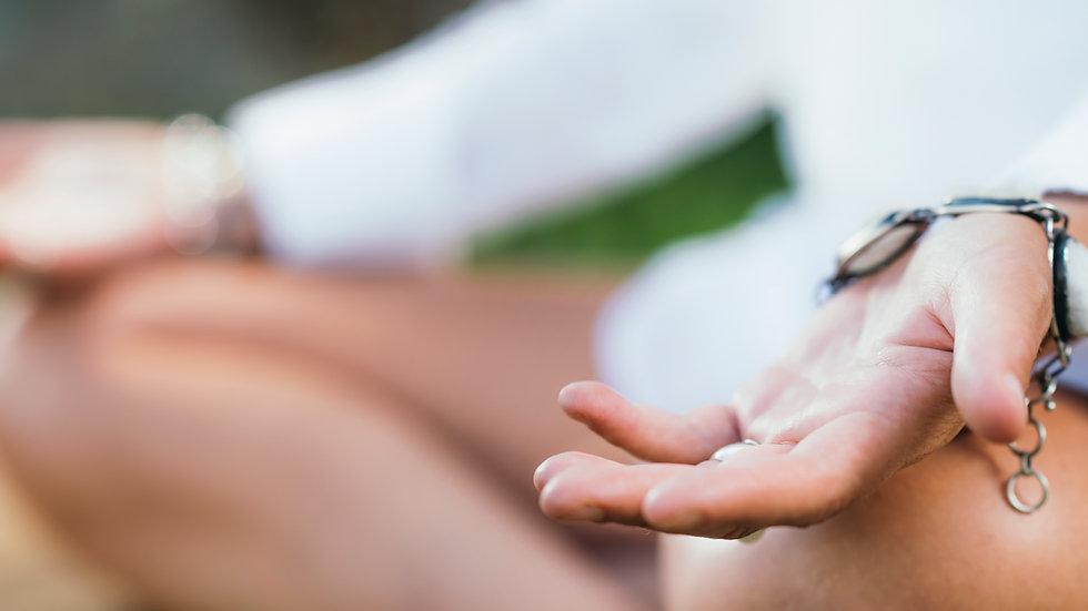 self-healing-mindfulness-meditation-TEVD