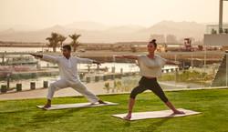 AQJRA_P062_Yoga_Lesson (1).jpg