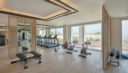 AQJRA_P038_Stay_Fit_Fitness_Center.jpg