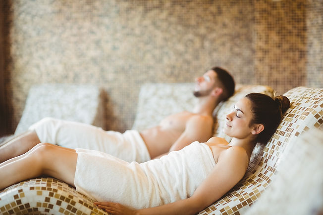 man-and-woman-lying-down-together-at-the