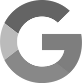 1200px-Google__G__Logo_edited.png