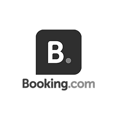 review-booking-com_edited.png