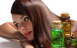 масло для волос 3.jpg