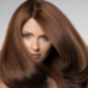 концентрат для волос.jpg