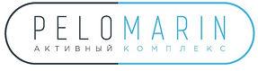 pelomarin_logo_look(2).jpg