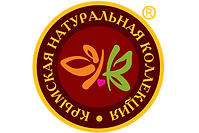ЛАГОТИП КНК.png