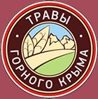 logo_krim_chay.png