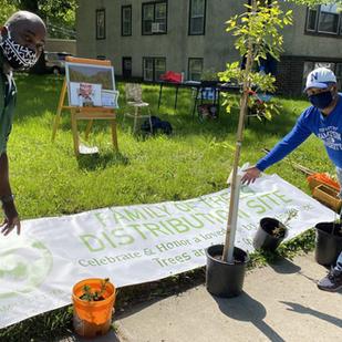 Minneapolis Climate Plan Fails to Serve Black, Low-Income Families