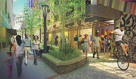 urban-planning-and-design-link-service-i