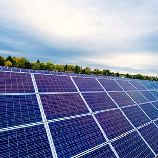 Kristel Co-Writes Minnesota's New Clean Energy Projects Must Include Plans to Address Inequities
