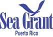 Sea Grant Logo Azul (2).png