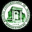 UPRM_logo.png