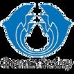 Oceanic_Society_Logo_edited.png