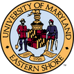 1200px-UMES_color_seal.svg.png