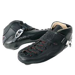 EHS_Inline_boots.png
